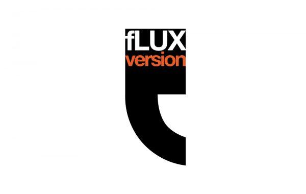 Flux Version