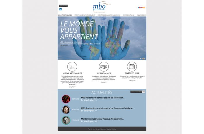 MBO Partenaire