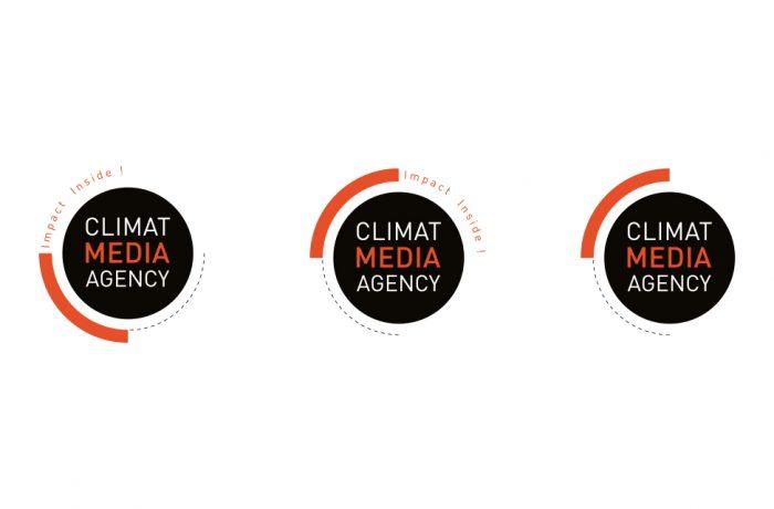 Climat Média Agency