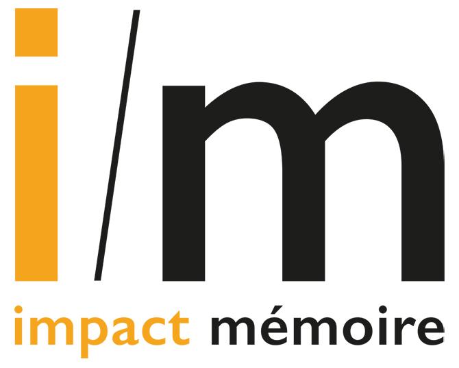 Impact Mémoire
