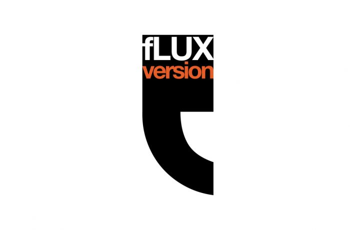 Flux Version