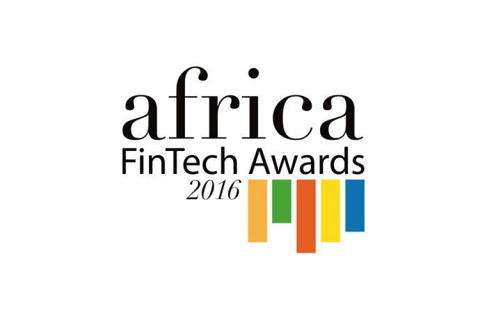 Africa Fintech Awards